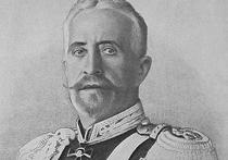 Дядю Николая II перезахоронят в Москве с воинскими почестями как главнокомандующего