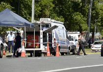 Австралийская трагедия: восемь детей убиты в «идеальном месте для молодой семьи»