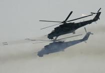 """""""Армянская сторона жестко ответит"""". Азербайджанский военный, сбивший Ми-24, награжден медалью"""