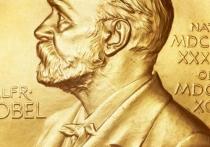 Нобелевская неделя закончилась: премию по экономике получил француз Жан Тироль