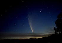 Между 2017 и 2113 годами с Землей могут столкнуться 400 астероидов