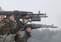 Киев официально «стер» линию разделения с ДНР. Завтра война?