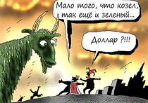 """Кудрин: """"У Путина нет информации о развитии кризиса"""""""