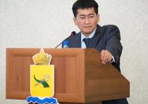 Николай Будуев:  «Для меня борьба с Голковым – это борьба со злом»