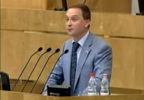 Обещание «вспороть брюхо» беременной жене и выплата иска из детского пособия: подробности дела об избиении депутата Худякова