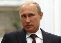 Путин обрушился на вторую российскую беду: дороги стали «черными дырами»