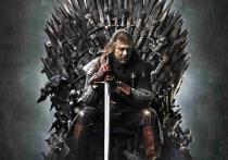 «Игра престолов»: история Вестероса от Джорджа Мартина появится в конце октября
