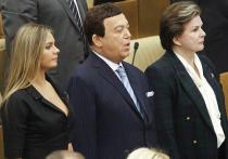 Хор Госдумы возглавил ректор Академии хорового искусства