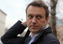 Прокуроры просят ужесточить приговор оппозиционерам братьям Навальным