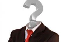 Кого выбирают астраханцы: мэра или сити-менеджера?