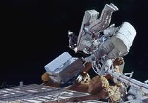 """Мастер открытого космоса: """"Еще чуть-чуть - и на Луне мы были бы первыми"""""""