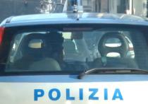Три итальянские монахини изнасилованы и убиты в Африке