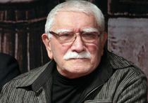 Армен Джигарханян вспоминает о режиссере Геннадии Полоке: «Он был для меня святой человек»