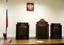 Присяжная по делу Буданова считает себя невиновной и готовит разгромную речь