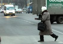 «Пешеходное» правосудие: водитель всегда неправ