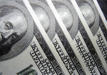 Доллары и евро в московских обменниках еще есть