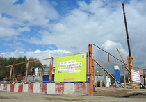 Алабяно-Балтийский тоннель опять обещают скоро достроить