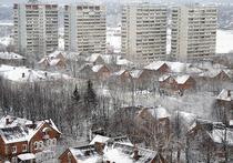 Стать собственником жилья можно будет и после окончания программы приватизации