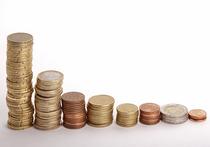 Впервые с 9 января курс евро опустился ниже 70 рублей: причины и прогнозы