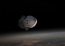 Первые шаги по отправке астронавтов на астероид США предпримут в начале 2015 года