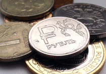 Депутаты подозревают, что обвал рубля был целенаправленным