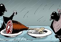 Бурятские власти готовы терпеть нападки СМИ, но не желают пересматривать закон  о доплатах к пенсиям vip-пенсионеров