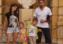 Приемная семья Лилит и Александра Гореловых воспитывает 17детей