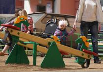 В связи с похищением ребенка в Москве психиатры предлагают создать службу контроля за домашним персоналом