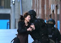 Редактор «МК-Австралия» из Сиднея – о захвате заложников: «Народ находится в легкой растерянности»