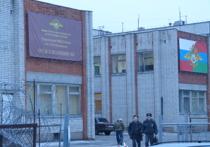 Государство не хочет возвращать Петрозаводску детские сады