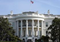 Псаки оговорилась: Обама не подписывал закон о новых антироссийских санкциях