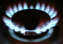 Договоренность с МВФ: Украина заплатит за российский газ зимой из своих средств