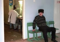 58 тысяч москвичей озаботились улучшением работы поликлиник