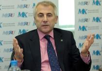 Посол Евросоюза в России: поводов для отмены санкций не нашлось