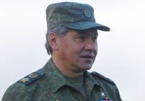 Старт «Ангары», первой ракеты-носителя чисто российского изготовления, пройдет под контролем Шойгу