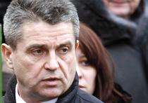 Организаторы терактов в Волгограде получили по 19 лет колонии