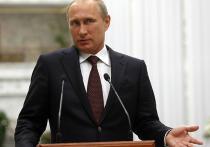 По следам саммита G20. С русским медведем пора договариваться