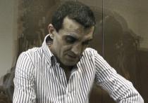 Приговор по ДТП с 18 жертвами: водитель Арутюнян получил почти семь лет