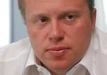 Еду я на родину: Полонскому грозит скорая выдача России