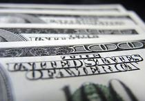 Moody's: Международные резервы России продолжат сокращаться в 2015 году