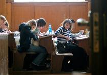 Минобрнауки расширит список студентов-сирот, которым положены выплаты