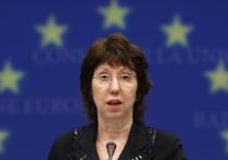 Евросоюз предложил Порошенко переговоры о перемирии на Украине