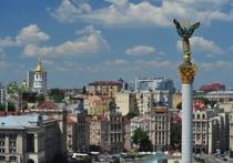Министр экономразвития Украины признал страну «самой коррумпированной в Европе»