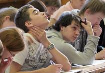 Изменены правила перевода с платной на бесплатную форму обучения вузов