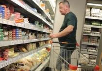 В чемпионате мира по санкциям проигрывают цены