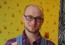Хулиган, который распылил газ на концерте Макаревича, является соратником Эдуарда Лимонова