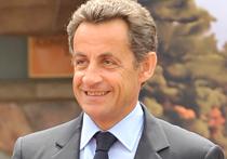 Возвращение в политику: Саркози опять на коне и готов идти на Елисейский дворец