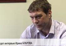 Логика Царева. Что будет, если Юго-Восток Украины бойкотирует выборы