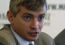 Кибовский обещает продолжить дело, начатое Капковым
