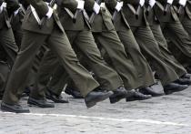 К 9 мая Севастополь собираются взять штурмом